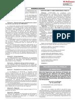 1819797-3.pdf