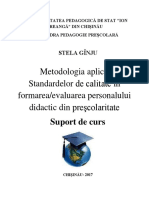 Standarde suport.pdf