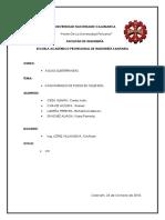 INVENTARIO DE ACUIFEROS EN CELENDIN.docx