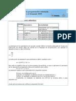 Material_formacion_2_03.pdf