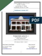 Trestleboard Oct. 2019 Solomon Lodge No.20.pdf