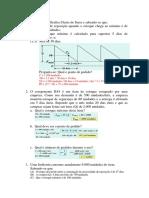 3EXERC PP resolvidos.docx