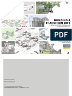 Building a Transition City_ Landscape Online Version