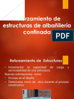 procesos practcas.pptx