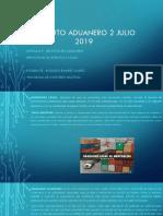 Estatuto aduanero 2 julio 2019.pdf