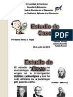 estudiodecaso1-100813120451-phpapp02