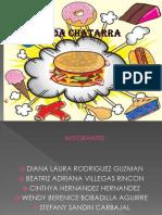 COMIDA-CHATARRA.pptx