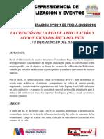 Orden de Operaciones 0011 DE FECHA 09-02-2017.pdf