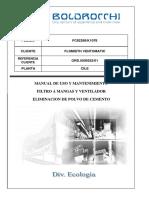 FILTRO_K1078.pdf