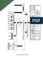 Anexo 7 - Diagrama de Blocos_URP1439TU.pdf