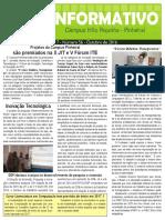 Informativo IFRJ CANP Edição 56_0.pdf