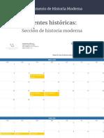 Fuentes Historicas_moderna (1)