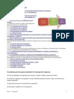 Tema 1. La empresa.pdf