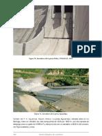 Librovertedoresultimo.pdf