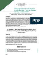 EstudiosFarmacognosticosYToxicologicosPreliminares-6151217