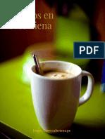 Escritos en Cafe Viena_editado