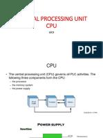 LEC 3_CPU.pptx