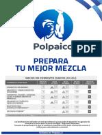 CIMIENTOS MEZCLA POLPAICO.pdf