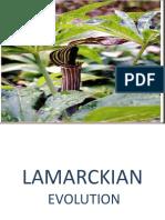Lamarkism.pptx