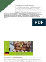 Comidas típicas del estado Miranda.docx
