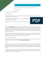 descompensacion sicotica.pdf