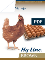 MANUAL HY LINE BROWN 2018.pdf