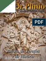 Revista Dr. Plinio