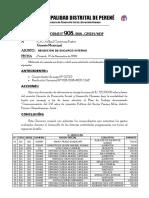 INF. RENDICION.docx