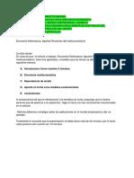 Dicotomia Institucionalista.docx