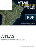 Atlas Socioeconômico Litoral Sul da Bahia.pdf