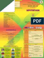 Invitation Merged