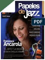 PAPELES DE JAZZ_Edicion_N2.pdf