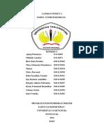 218347_241074053-Revisi-Laporan-Dk-Pemicu-2%20(2).docx