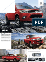 Catalogo_Hilux.pdf