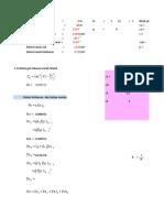 Perhitungan-TA1.xlsx.xlsx