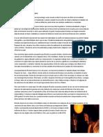 Biografía ricardo arjona.docx