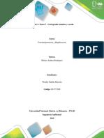 Unidad 3 Tarea 7 - Cartografía temática y escala_WinderPadilla
