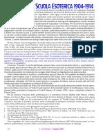 Arch disciplina.pdf