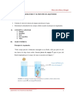 GUÍA N°08- Principio de Arquímedes.docx