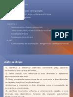 Mecânica1.1. e 1.2.pptx