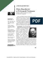 articol nestmann