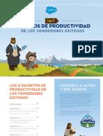 cinco-secretos-de-productividad.pdf