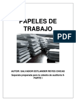 24072019__PAPELES_DE_TRABAJO.pdf