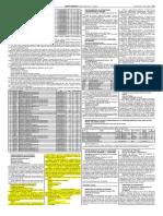 Decreto Pol Fed