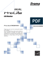 PLE1908WSV-e.pdf