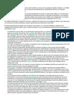 TRASTORNOS EJACULATORIOS.docx