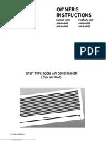 aq09a2md.pdf