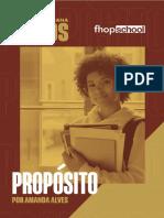 SEMANATELOS_Proposito_aula01.pdf