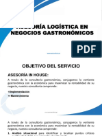 Asesoria Logística A&B.pptx