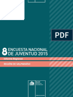 INFORME_VALPARAISO_web.pdf